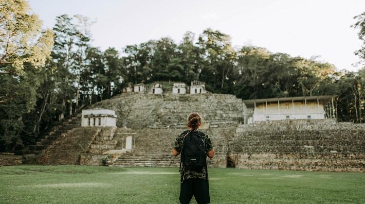 Paquetes de Viajes a Chiapas